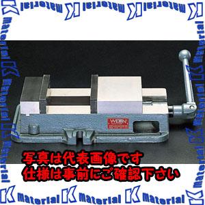 【P】【代引不可】【個人宅配送不可】ESCO(エスコ) 178mm ミーリングマシンバイス EA525AH-150[ESC021332]