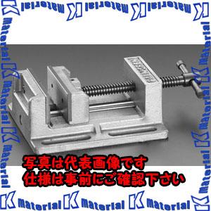 【P】【代引不可】【個人宅配送不可】ESCO(エスコ) 200mm ドリルプレスバイス EA525DC-4[ESC021373]