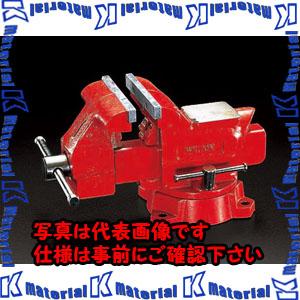 【代引不可】【個人宅配送不可】ESCO(エスコ) 165mm/0-150mm ワークショップバイス EA525WE-165[ESC021478]