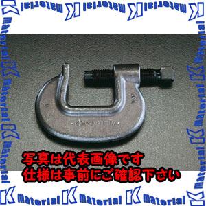 【P】【代引不可】【個人宅配送不可】ESCO(エスコ) 0- 37mm/ 28mm クランプ(重作業用) EA526VA-37[ESC021762]