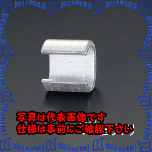 【P】【代引不可】【個人宅配送不可】ESCO(エスコ) 77.0-98.0mm2 T形コネクター(60個) EA539FA-98[ESC023806]