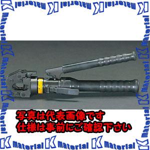 【代引不可】【個人宅配送不可】ESCO(エスコ) 16mm/390mm ワイヤーロープカッター/油圧式 EA541XA[ESC024146]