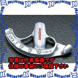 【代引不可】【個人宅配送不可】ESCO(エスコ) 1/2