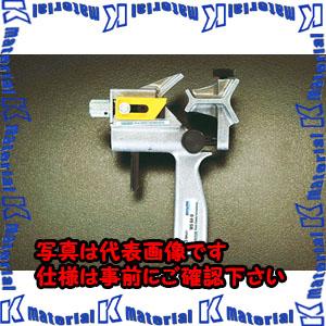 【現金特価】 【P】【】【個人宅配送】ESCO(エスコ) 12.7-63.5mm ケーブルストリッパー EA580BD[ESC029227], 生活まるまる隊:b70a4e54 --- odishashines.com