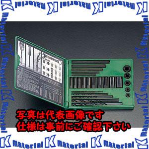 【P】【代引不可】【個人宅配送不可】ESCO(エスコ) M5-M16 スクリューエキストラクターセット EA584SA[ESC029611]