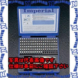 【P】【代引不可】【個人宅配送不可】ESCO(エスコ) 3mm 刻印セット[英・数字] EA591EG[ESC030629]