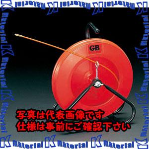 【代引不可】【個人宅配送不可】ESCO(エスコ) φ4.8mmx60m フィッシュテープ(ファイバーグラス) EA597AG-60[ESC031206]