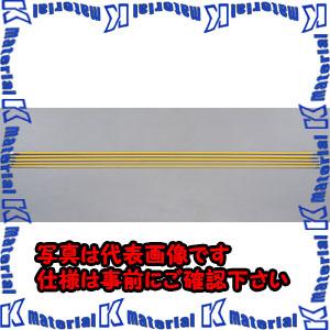 【P】【代引不可】【個人宅配送不可】ESCO(エスコ) 4.5mm/6.5mmx1.5m FRP通線ロッド(5本組) EA597BM-5[ESC031350]