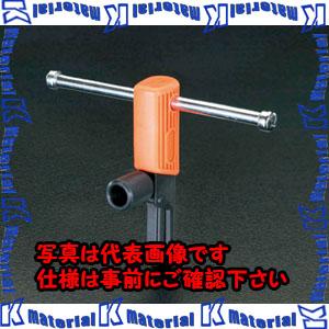 【代引不可】【個人宅配送不可】ESCO(エスコ) 16-20mm ねじ山修正ツール(内ねじ) EA603AC-2[ESC032122]