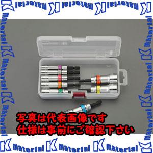【代引不可】【個人宅配送不可】ESCO(エスコ) 8個組 電ドルソケット(サーフェイス) EA612AC-80[ESC033453]