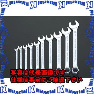 【P】【代引不可】【個人宅配送不可】ESCO(エスコ) 10本組/1/4