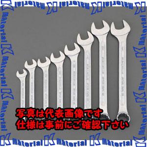 【代引不可】【個人宅配送不可】ESCO(エスコ) 8本組/7/16