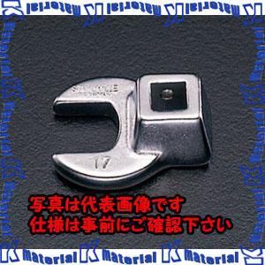 【代引不可】【個人宅配送不可】ESCO(エスコ) 3/8