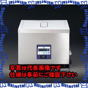 【代引不可】【個人宅配送不可】ESCO(エスコ) 5.8L 超音波洗浄機 EA115HD-5[ESC002016]