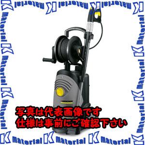 【代引不可】【個人宅配送不可】ESCO(エスコ) 三相 AC200V/2.7kW 高圧洗浄器(60Hz) EA115KH-60A[ESC002095]