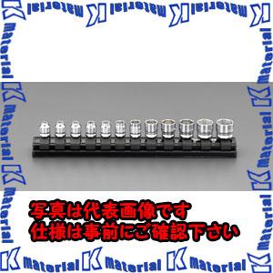 【P】【代引不可】【個人宅配送不可】ESCO(エスコ) 1/4