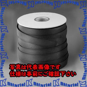 【P】【代引不可】【個人宅配送不可】ESCO(エスコ) 17x1.5mmx150m 平ゴムロープ EA628WL-21[ESC041961]