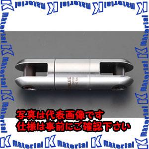 【在庫あり】 【P】【】【個人宅配送】ESCO(エスコ) 35x115.1mm/31.1kN [ステンレス製] スイベル EA629GZ-3[ESC042191]:k-material, ノザワオンセンムラ:41e6d7b3 --- fricanospizzaalpine.com