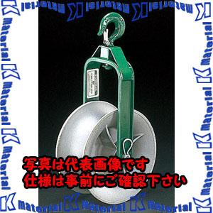 【代引不可】【個人宅配送不可】ESCO(エスコ) 150x127mm フックシーブ EA631GC-150[ESC042329]