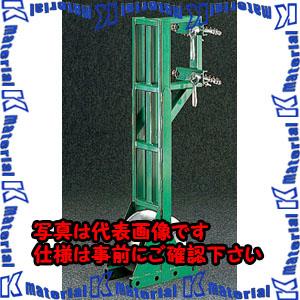 【代引不可】【個人宅配送不可】ESCO(エスコ) 260x126mm シーブアダプター EA631GJ-18[ESC042339]