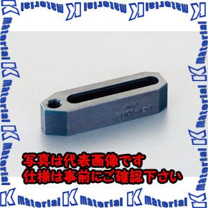 【P】【代引不可】【個人宅配送不可】ESCO(エスコ) M20/200mm ねじ穴付クランプ EA637CK-20[ESC042472]