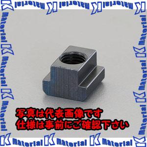 <title>P 限定モデル 代引不可 個人宅配送不可 ESCO エスコ M42 呼48 Tスロットナット EA637FP-48 ESC042626</title>