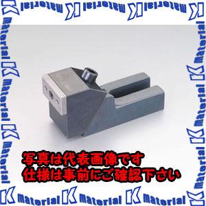【代引不可】【個人宅配送不可】ESCO(エスコ) 100-118mm 強力クランプジョー EA637H-2[ESC042808]
