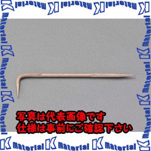 【代引不可】【個人宅配送不可】ESCO(エスコ) 150mm ケガキ針(ノンスパーキング) EA642HR-30A[ESC045210]