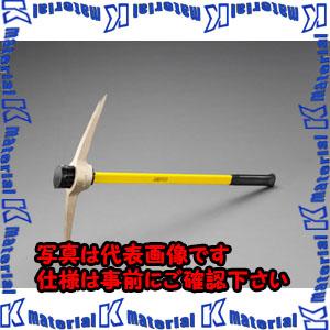 【代引不可】【個人宅配送不可】ESCO(エスコ) 635x915mm ピック(ノンスパーキング) EA642KV-106[ESC045432]