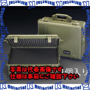 【代引不可】【個人宅配送不可】ESCO(エスコ) 468x355x193mm/内寸 万能防水ケース(OD) EA657-155G[ESC046230]