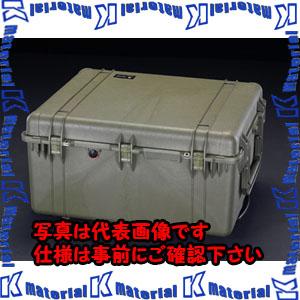 【P】【代引不可】【個人宅配送不可】ESCO(エスコ) 762x635x381mm/内寸 万能防水ケース(OD) EA657-169G[ESC046259]