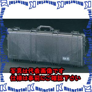 【代引不可】【個人宅配送不可】ESCO(エスコ) 1066x343x133mm/内寸 万能防水ケース(黒) EA657-172[ESC046264]