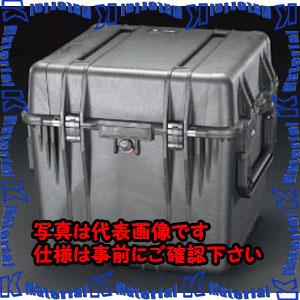 【代引不可】【個人宅配送不可】ESCO(エスコ) 609x609x609mm/内寸 万能防水ケース(黒) EA657-370[ESC046287]