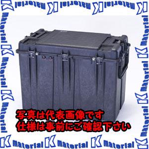 【代引不可】【個人宅配送不可】ESCO(エスコ) 887x468x641mm/内寸 万能防水輸送ケース EA657-500[ESC046292]