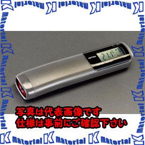 【代引不可】【個人宅配送不可】ESCO(エスコ) 0゚/+200℃ 放射温度計(スポット測定) EA701XF-7[ESC048035]