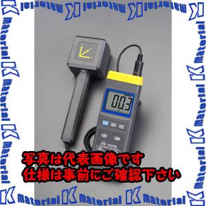 【代引不可】【個人宅配送不可】ESCO(エスコ) 電磁波測定器(3磁界) EA703G-2[ESC048072]