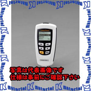 【P】【代引不可】【個人宅配送不可】ESCO(エスコ) デジタル膜厚計 EA706WA[ESC048118]