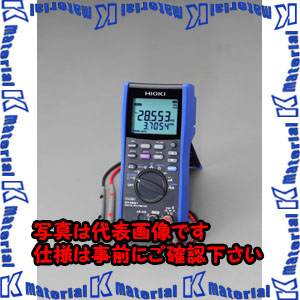 【P】【代引不可】【個人宅配送不可】ESCO(エスコ) デジタルマルチメーター EA707A-30[ESC048137]