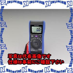 【P】【代引不可】【個人宅配送不可】ESCO(エスコ) デジタルマルチメーター EA707A-41[ESC048141]