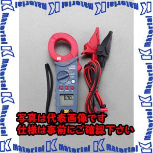 日本最大級 【】【個人宅配送】ESCO(エスコ) クランプメーター(デジタル・リーク) EA708D-20A[ESC048361]:k-material-DIY・工具