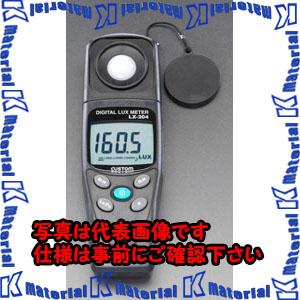 【代引不可】【個人宅配送不可】ESCO(エスコ) デジタル照度計 EA712A-6[ESC048474]