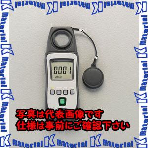 【P】【代引不可】【個人宅配送不可】ESCO(エスコ) デジタルミニ紫外線メーター EA712AB-5[ESC048484]