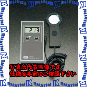 【P】【代引不可】【個人宅配送不可】ESCO(エスコ) デジタル照度計 EA712AE-1[ESC048488]