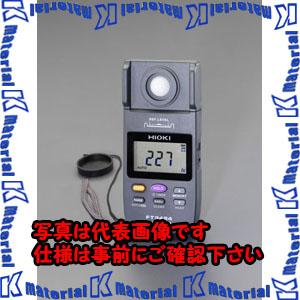 【P】【代引不可】【個人宅配送不可】ESCO(エスコ) デジタル照度計 EA712AH-1A[ESC048495]