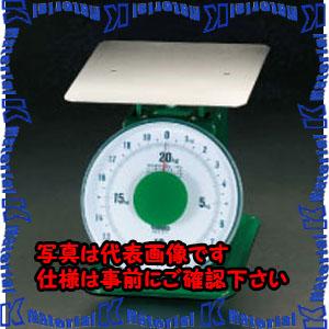 【代引不可】【個人宅配送不可】ESCO(エスコ) 20kg(50g) 上皿はかり EA715AB-20[ESC048544]