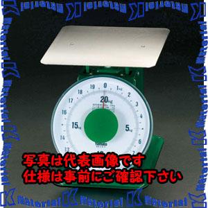 【代引不可】【個人宅配送不可】ESCO(エスコ) 50kg(200g) 上皿はかり EA715AB-50[ESC048546]