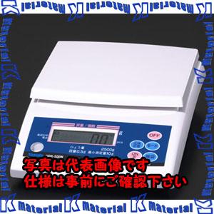 【P】【代引不可】【個人宅配送不可】ESCO(エスコ) 5.0kg(1g) デジタルはかり EA715AK-6[ESC048571]