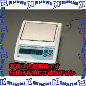 【P】【代引不可】【個人宅配送不可】ESCO(エスコ) 2.1kg(0.01g) 電子天秤 EA715C-10[ESC048605]