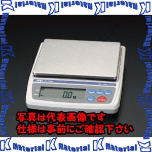 【代引不可】【個人宅配送不可】ESCO(エスコ) 12kg( 1.0g) 電子天秤 EA715C-5A[ESC048604]
