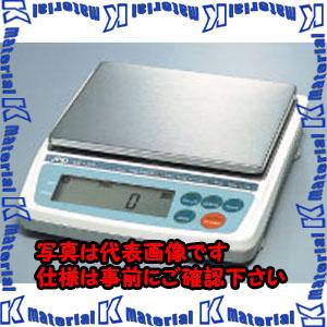 【代引不可】【個人宅配送不可】ESCO(エスコ) 1.5kg(0.1g) 電子はかり EA715CC-300[ESC048630]